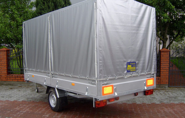 EURO B-750/E5-PLATFORMA  DMC