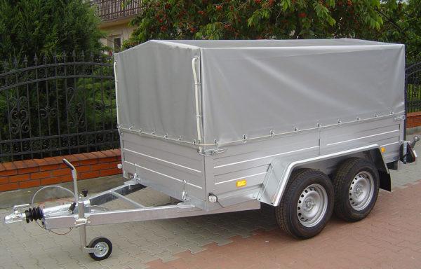 EURO B-2600/0/A3