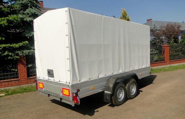 EURO B-2600/0/K3